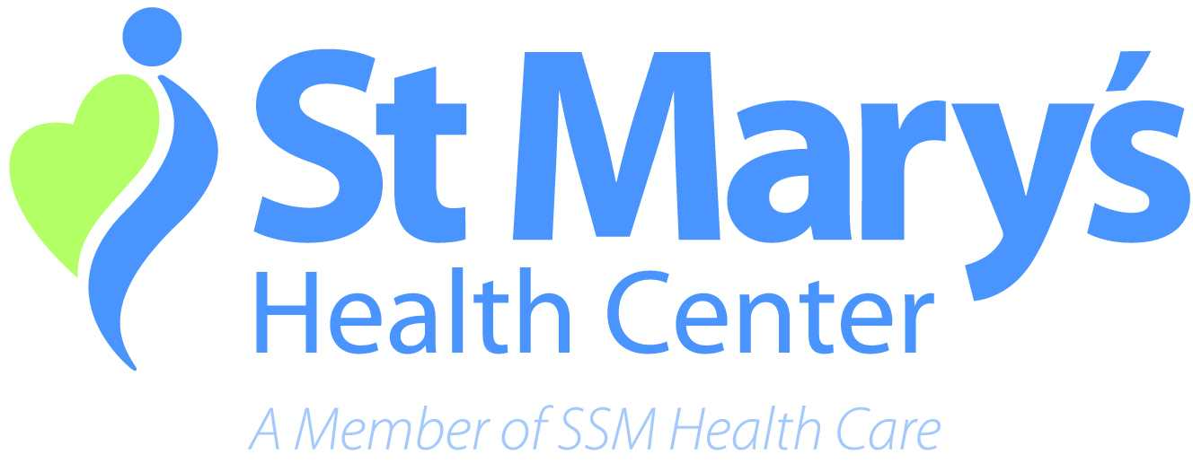 St. Mary's Health Center