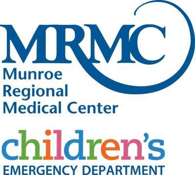 Munroe Regional Children's Emergency Department