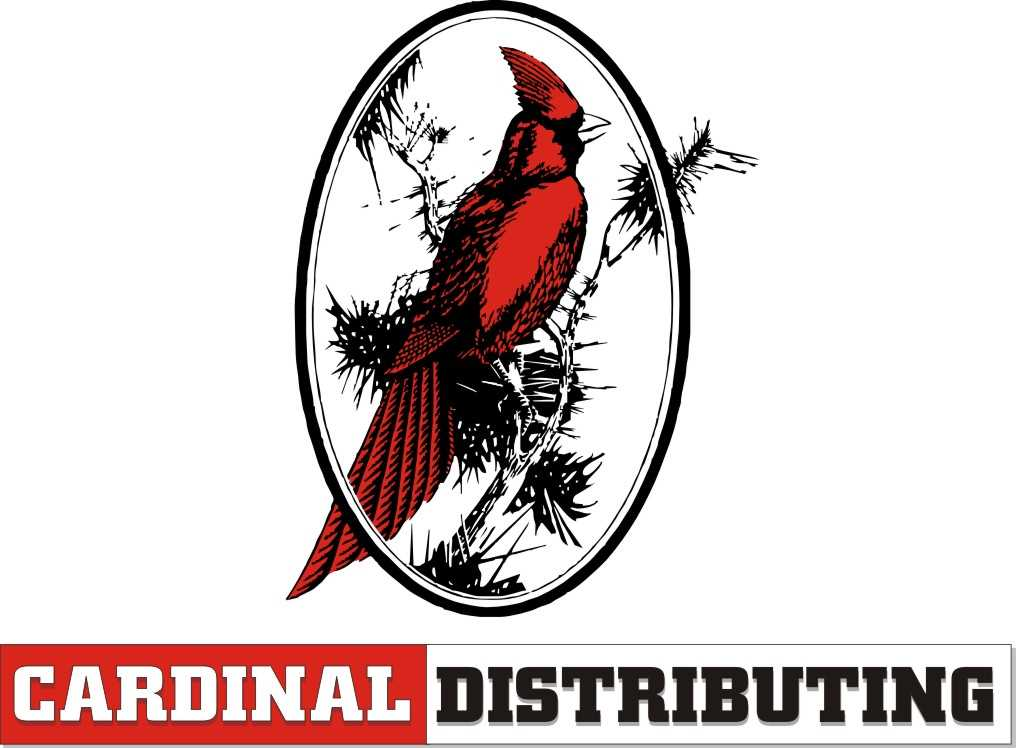 Cardinal Distributing