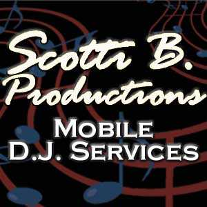 Scotti B. Productions