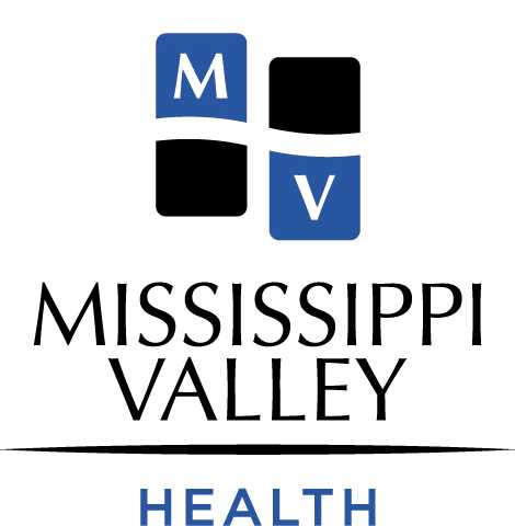 Mississippi Valley Health