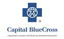 Capital Blue Cross