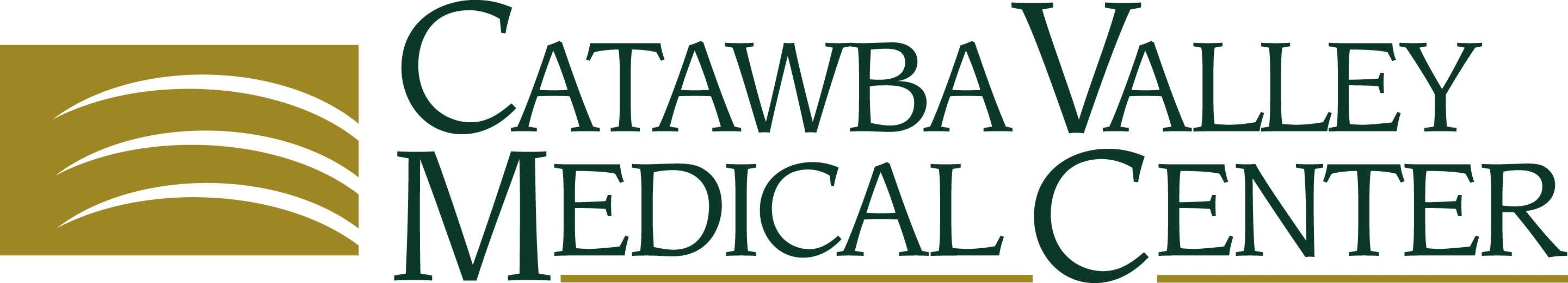 Catawba Valley Medical Center