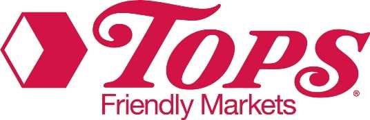 Tops Friendly Markets
