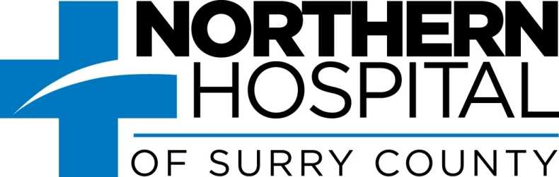 Northern Hospital of Surry County