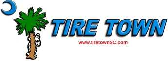 Tire Town of Myrtle Beach