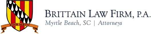 The Brittain Law Firm