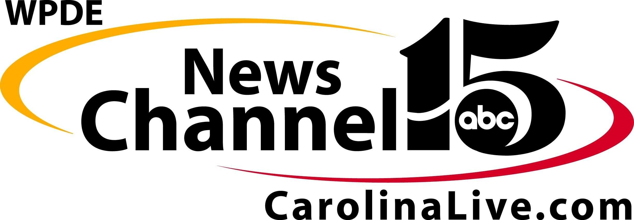 WPDE News Channel 15