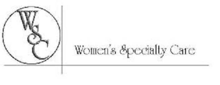 Women's Specialty Care