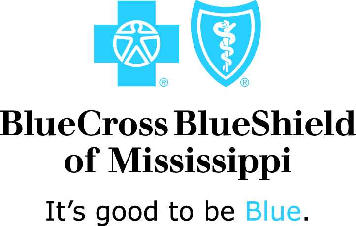 Blue Cross of Mississippi