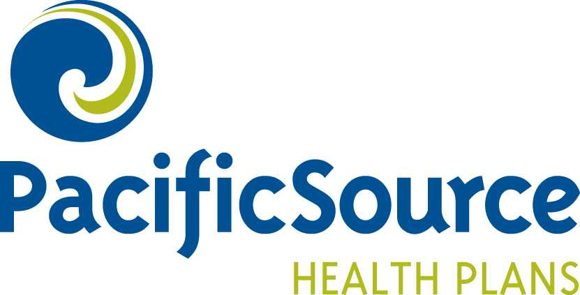 PacificSource Health Plans