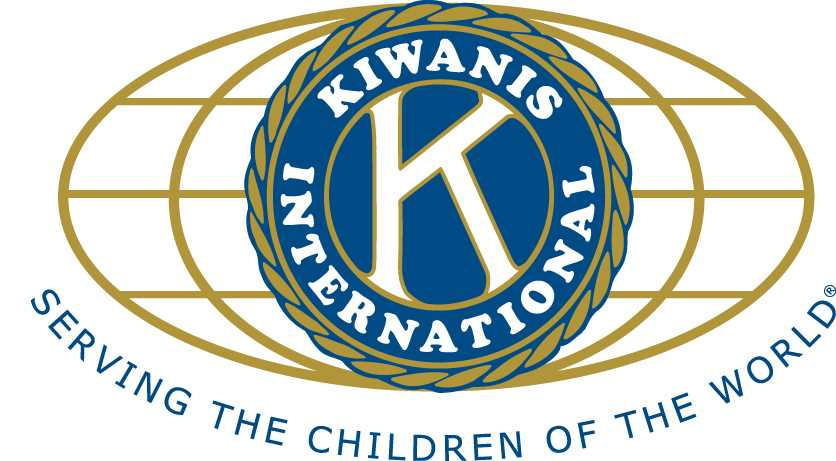 Kiwanis Club of Suffolk