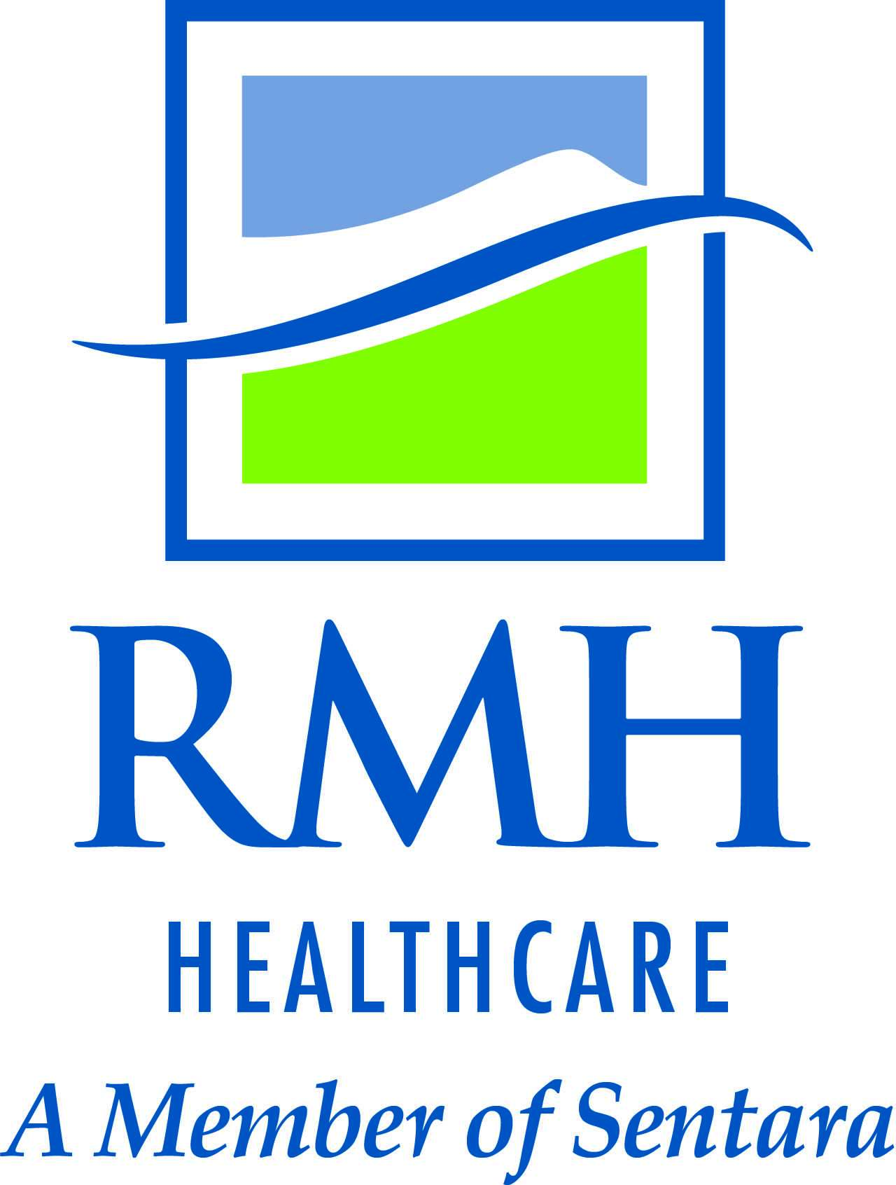RMH HealthCare