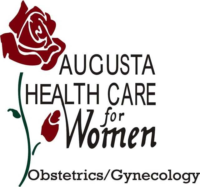 Augusta HealthCare for Women