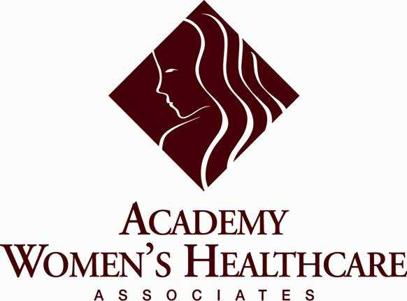 Academy Women's Healthcare Associates