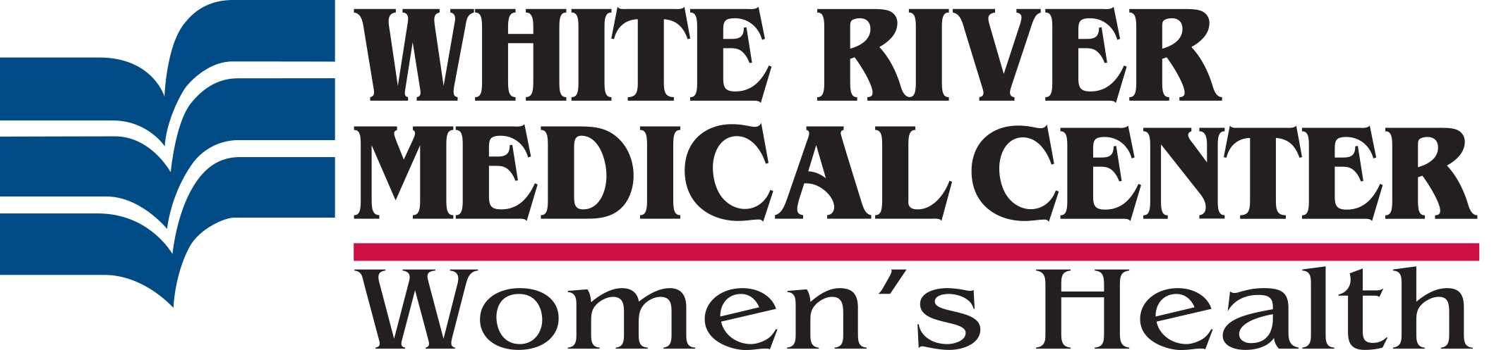 White River Medical Center Women's Health