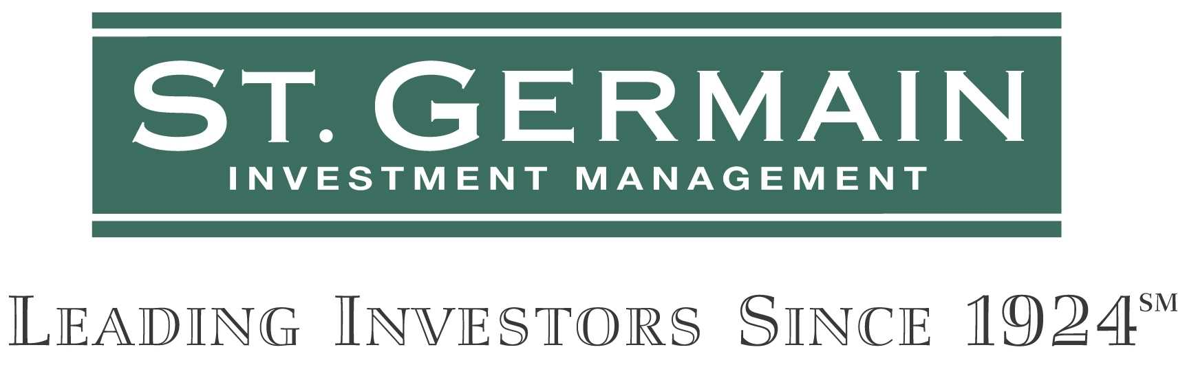 St. Germain Investment Management