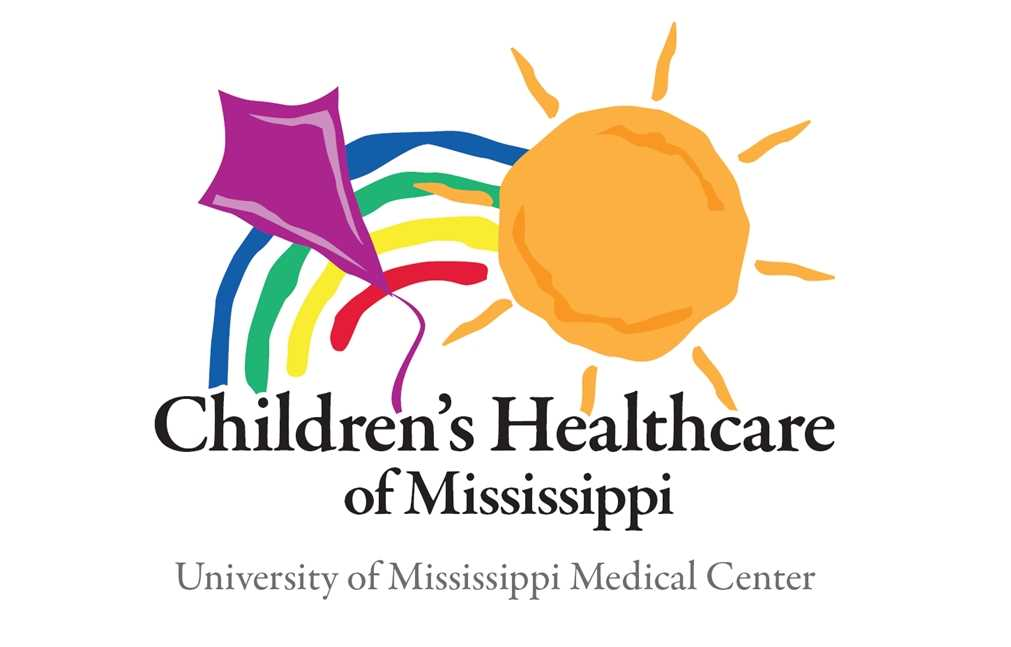 Childrens's Heathcare of Mississippi