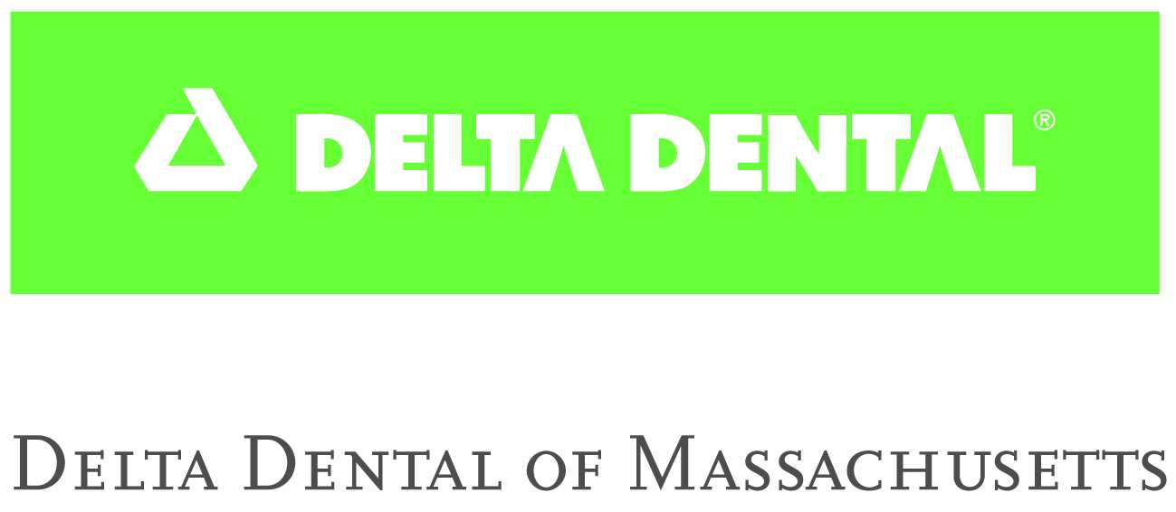 Delta Dental of Massachusetts