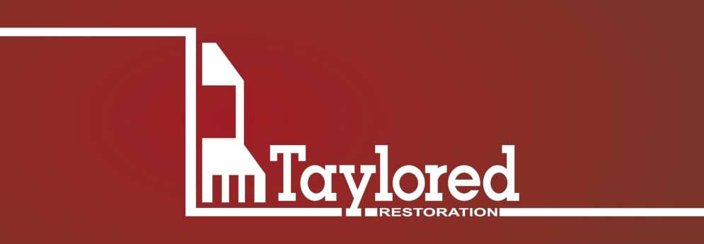 Taylored Restoration