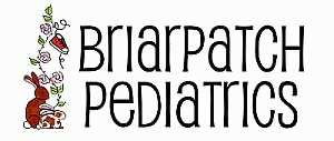 Briarpatch Pediatrics