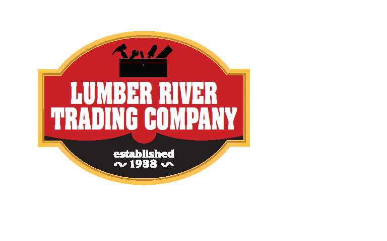 Lumber River Trading/ True Value Hardware