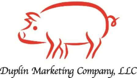 Duplin Marketing Company