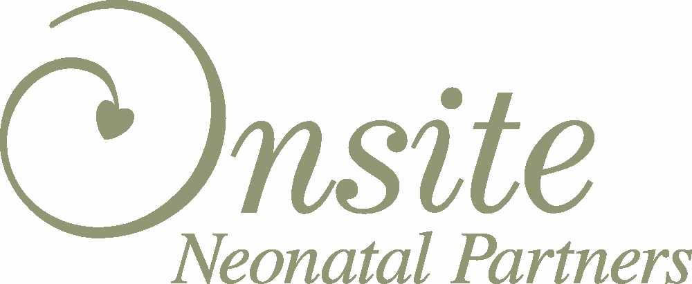 Onsite Neonatal Partners