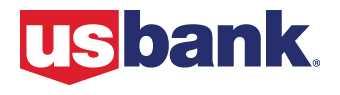 U S Bank
