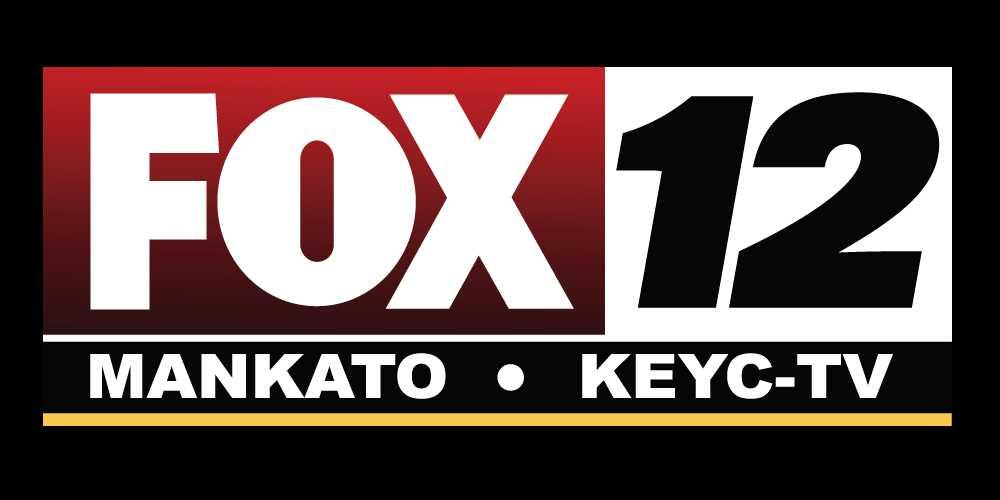 KEYC FOX