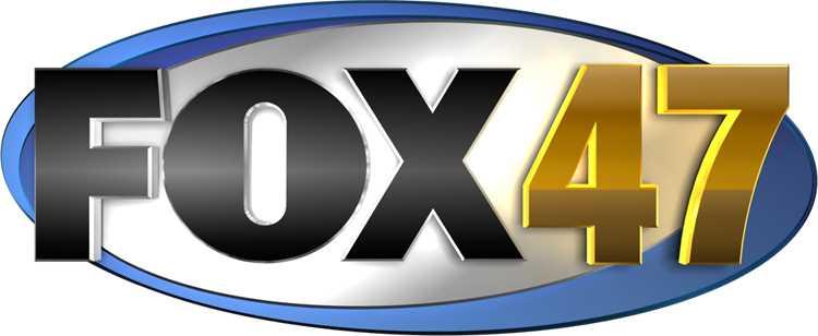 FOX 47
