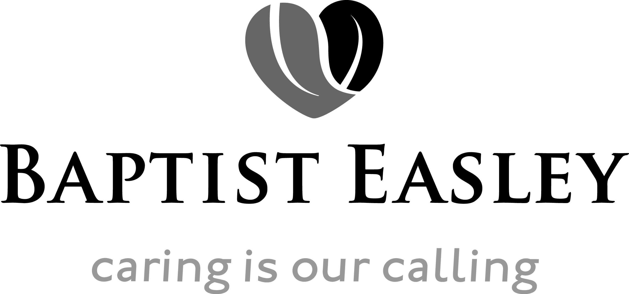 Baptist Easley