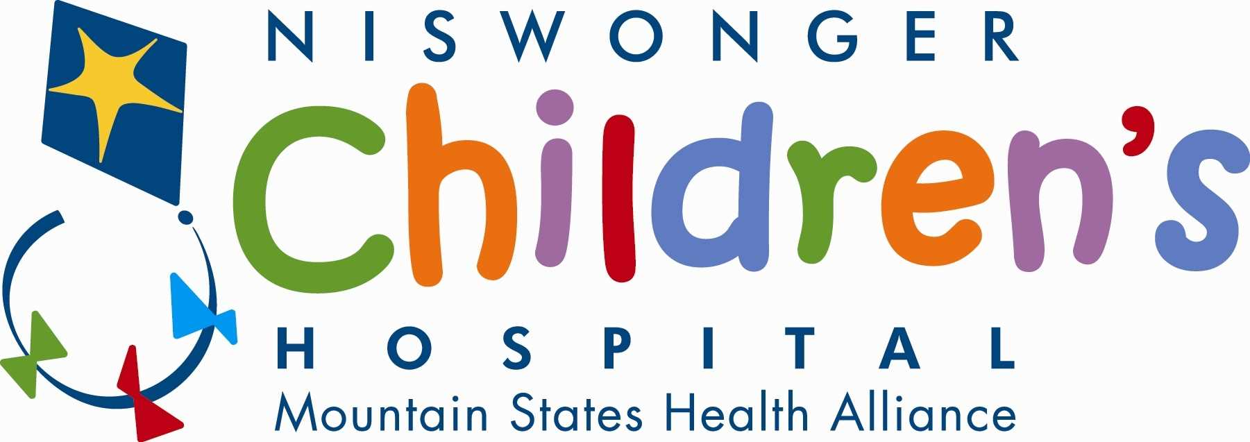 Niswonger Children's Hospital