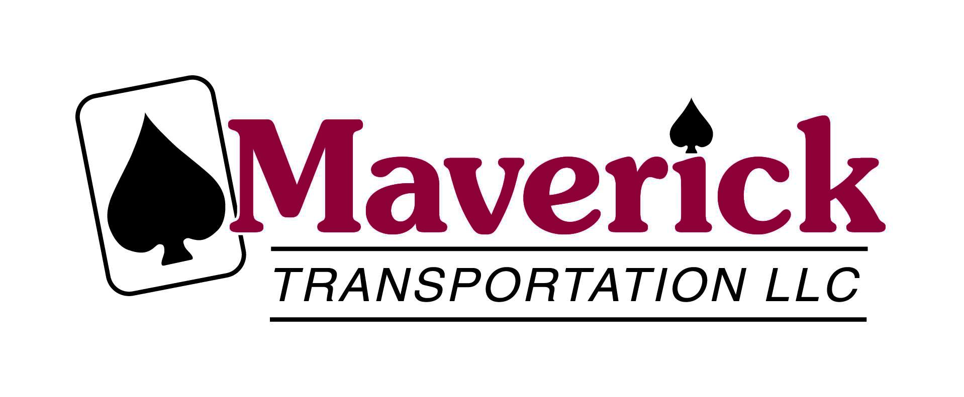 Maverick Trucking