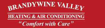 Brandywine Valley Heating & Air Conditioning