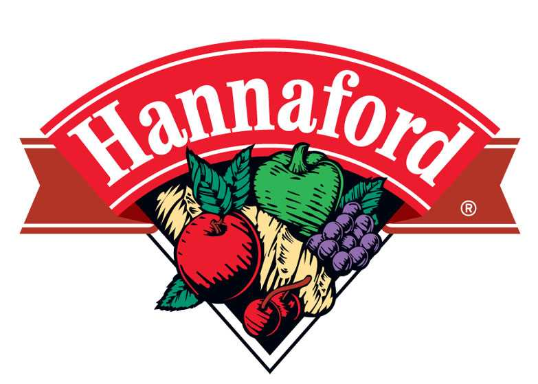 Hannaford Supermarkets