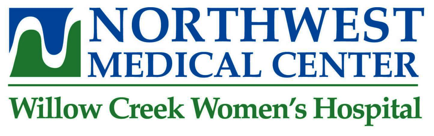 Northwest Health - Willow Creek