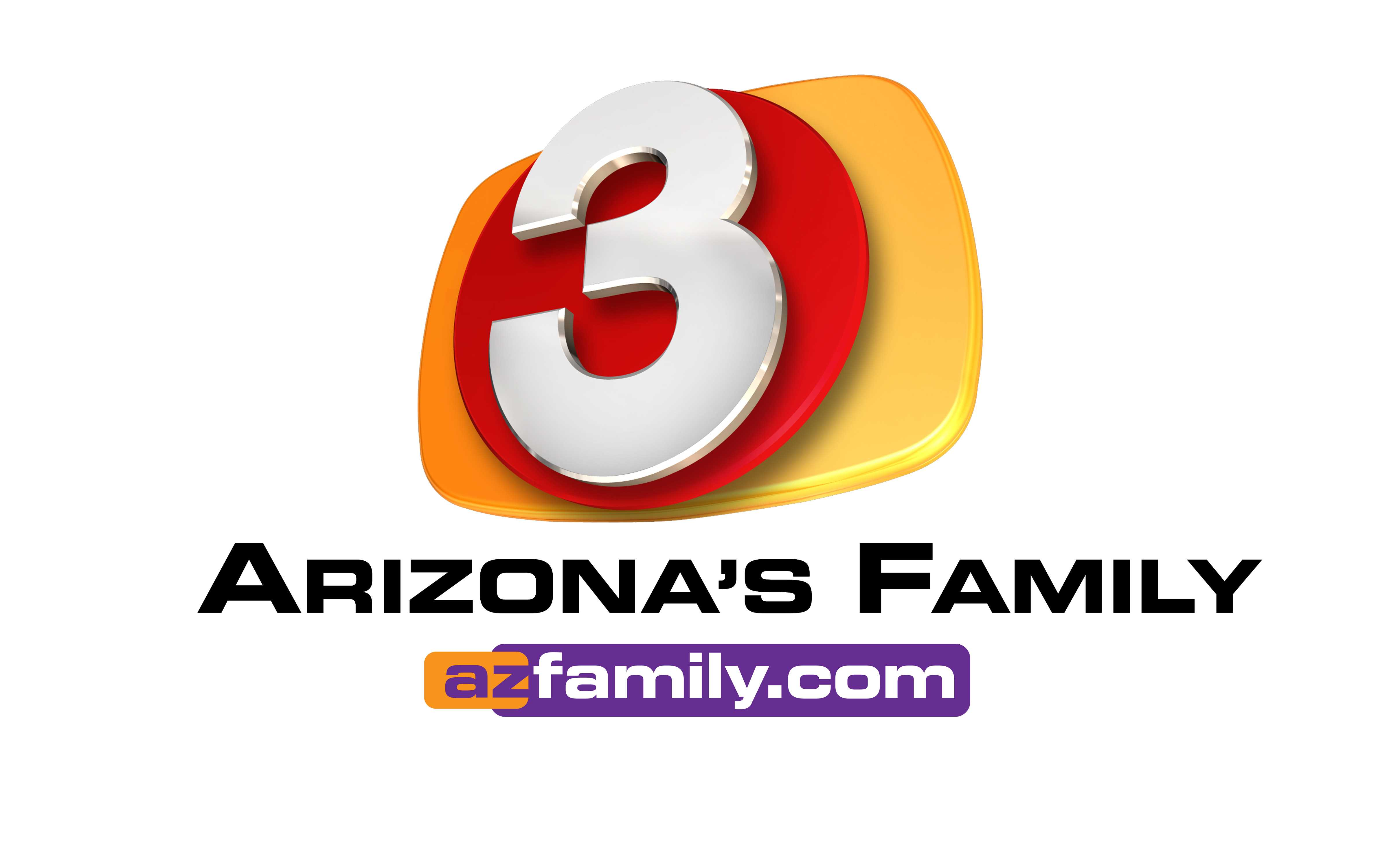 3TV Arizona's Family