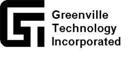 Greenville Technology, Inc.
