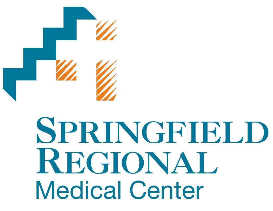 Springfield Regional Medical Center