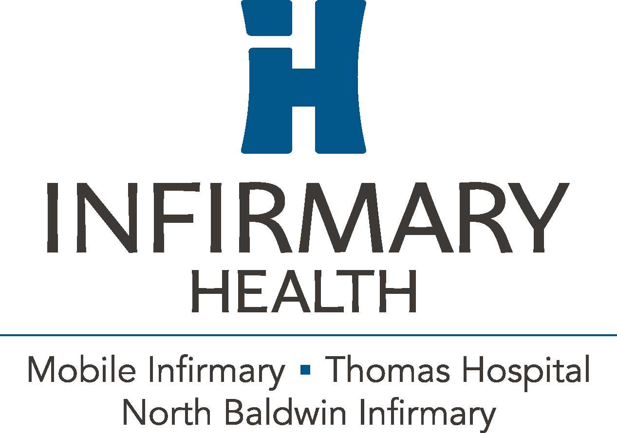 Infirmary Health Systems