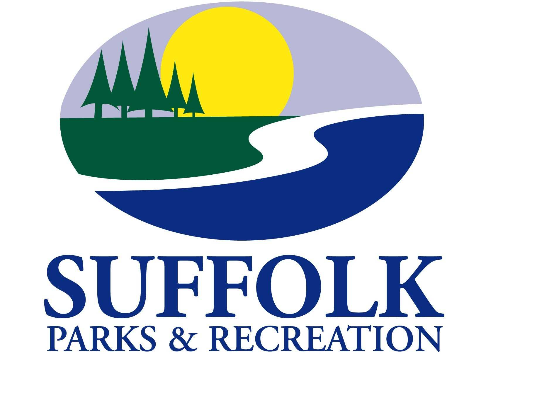 Suffolk Parks & Recreation