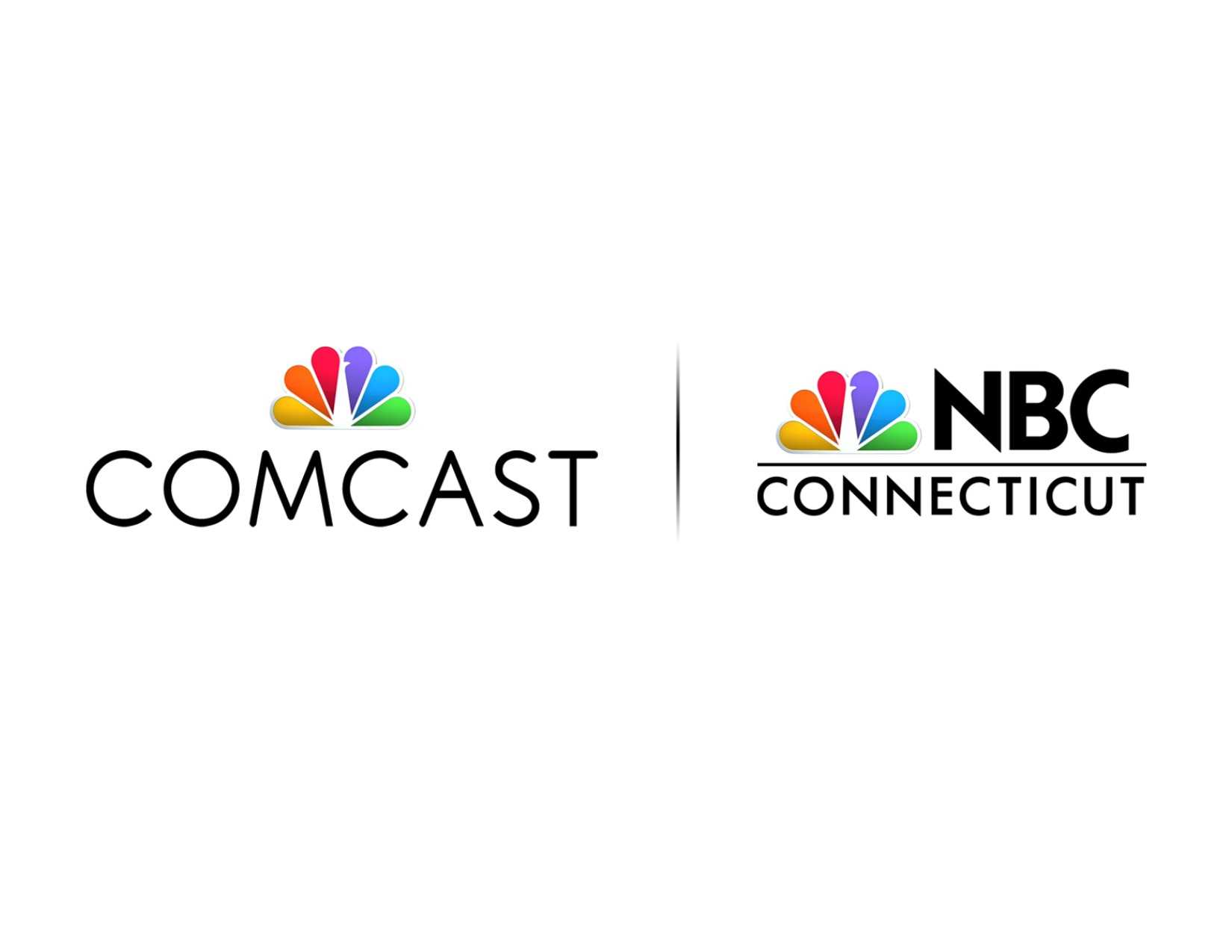 NBC-Comcast