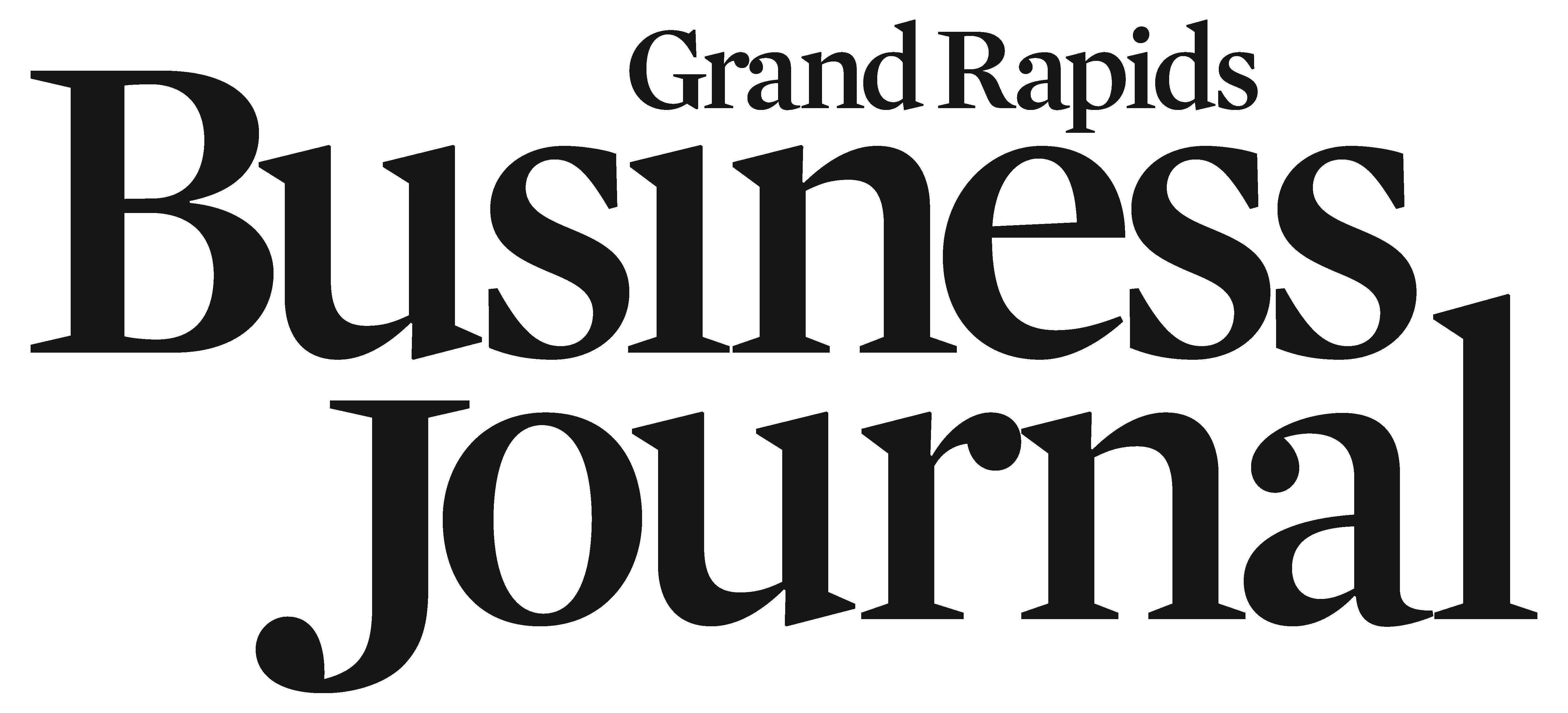 Grand Rapids Business Journal