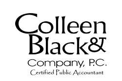 Colleen Black
