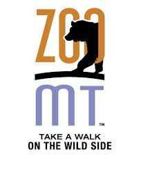 Zoo MT