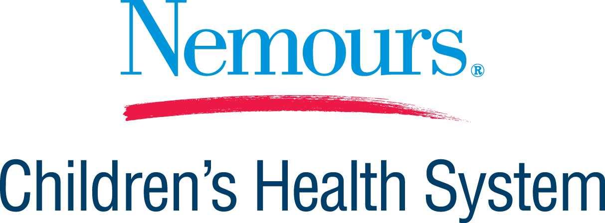 Nemours Children's Hospital