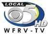 WFRV TV