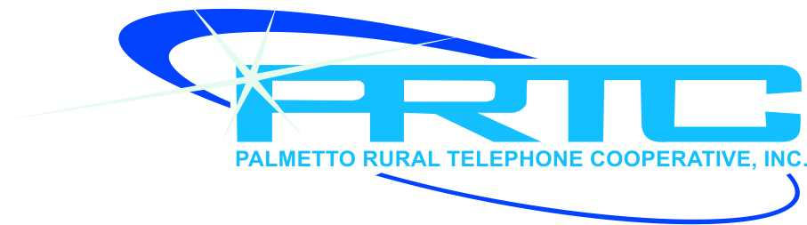 Palmetto Rural Telephone Cooperative