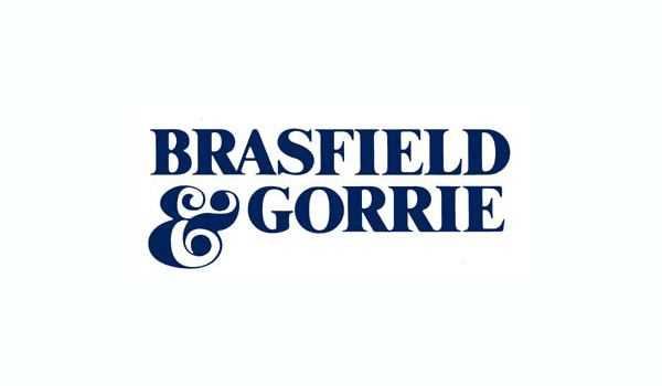 Brasfield & Gorrie